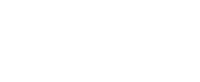 Behind Your Business