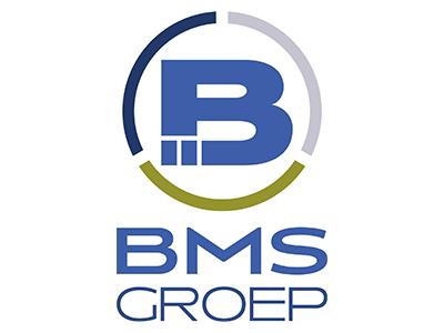 logo bms group