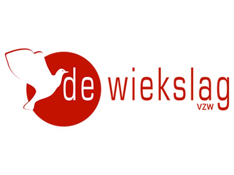logo de wiekslag