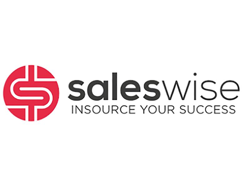 logo saleswise