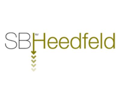 logo sb heedfeld