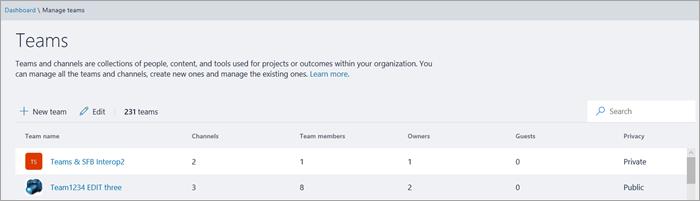 Deze afbeelding heeft een leeg alt-attribuut; de bestandsnaam is Manage-your-teams.png