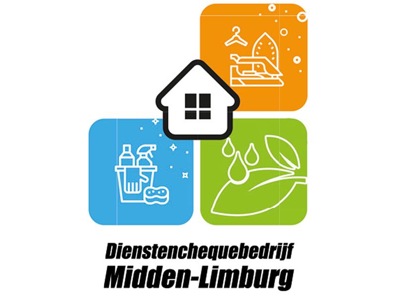 logo dcb