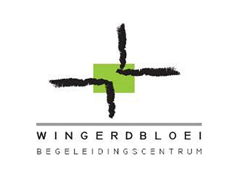 logo wingerdbloei